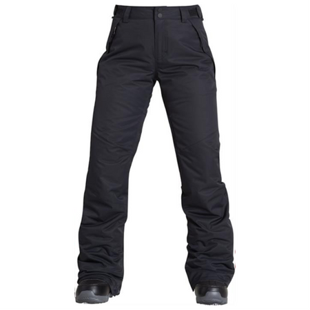Billabong Snowboarding Trousers Malla