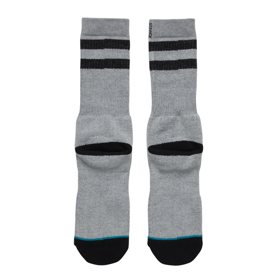 Stance Peaceful Mens Classic Crew Socks