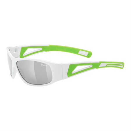 UVEX Kids 509 Sunglasses