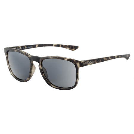 Dirty Dog Shadow Olive Tortoise Grey Polarised - 53492
