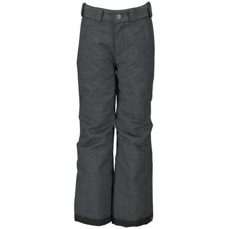 Five Seasons Mens Lech Ski Pants