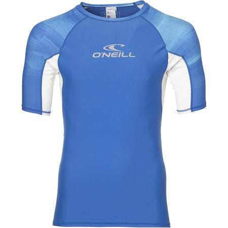 O'neill Mens Perform Rash Vest