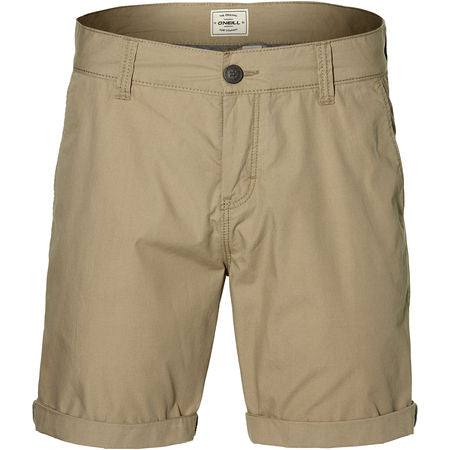O'neill LM Summer Chino Short