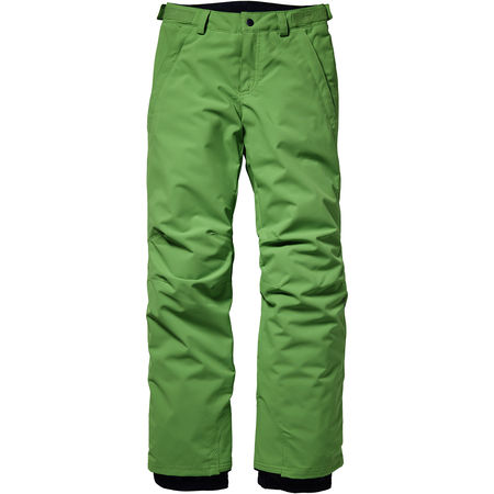 O'neill Anvil Ski / Snowboard Pants