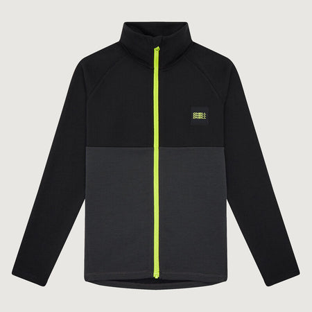 O'neill PB Perform Full-Zip Ski Fleece