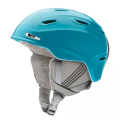 Smith Ladies Arrival Helmet - Mineral