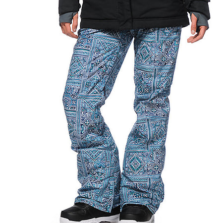 Billabong Iris Ladies Snow Pants