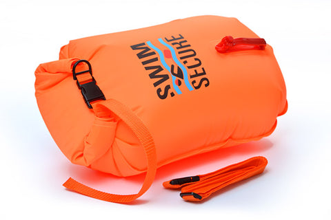 Swim Secure Large Drybag 35L