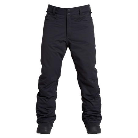 Billabong Mens Outsider Ski Pants