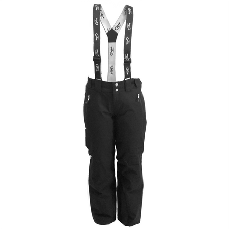 Five Seasons Ladies Paley Ski / Snowboard Pant