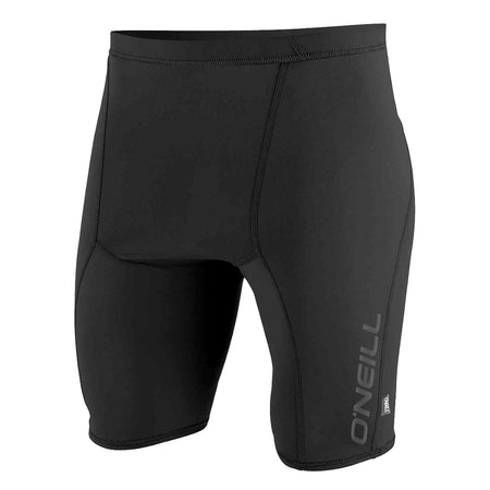 O'neill Mens Thermo-X Shorts - 5024