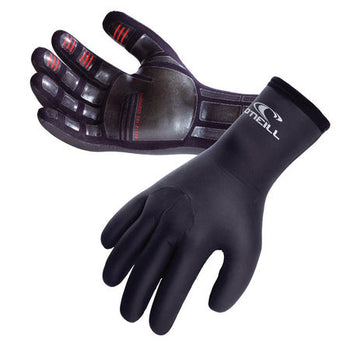 O'neill SLX 3mm Wetsuit Gloves - 2232