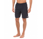 Animal Men's Banta Boardshorts