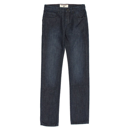 Billabong Harris Youth Jeans