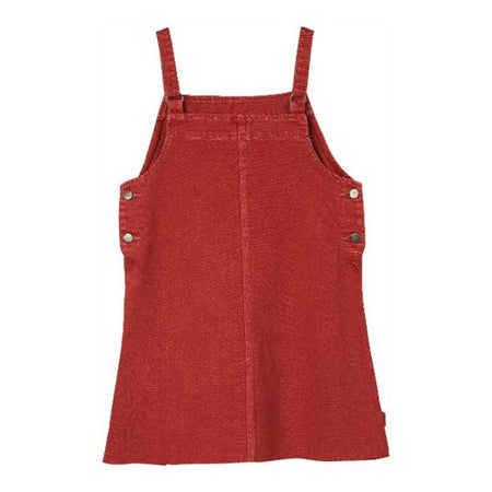 RVCA Ladies Neo Pinny