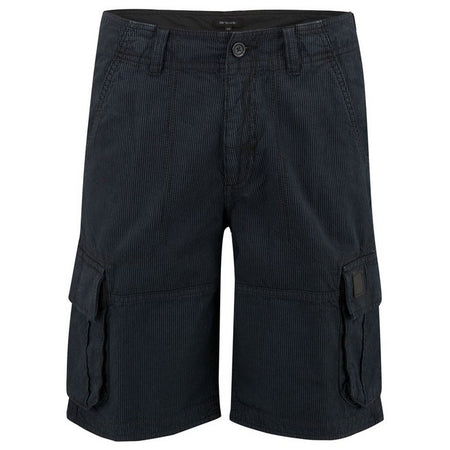 Animal Men's Agouras Too Walkshorts