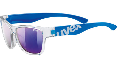 Uvex SP Kids 508 Sunglasses