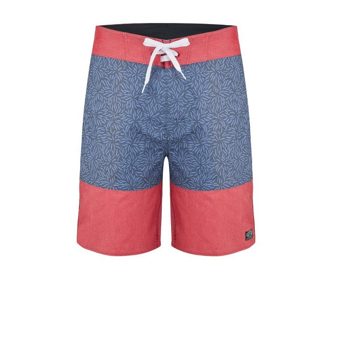 Animal Men's Ford Fixed Boardshorts