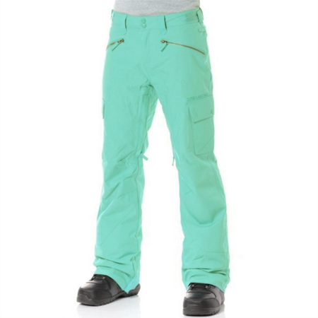 Billabong Effect Ladies Snow Pants