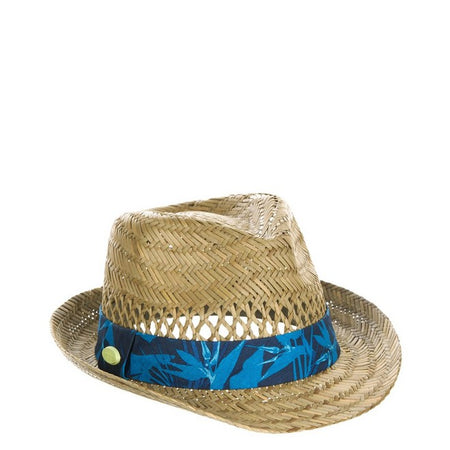 Animal Boys Kristoff Trilby Hat