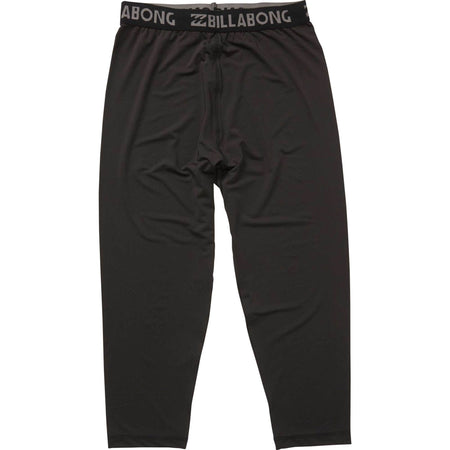 Billabong Operator Thermal Tech Pant