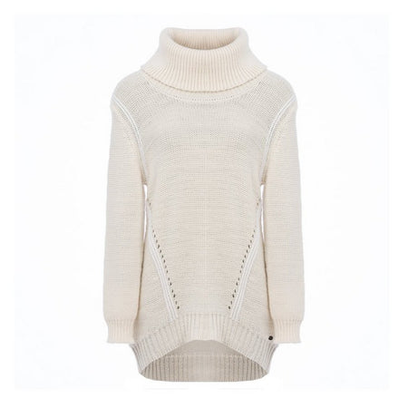Animal Women's Lizzi Grace Knitted Jumper