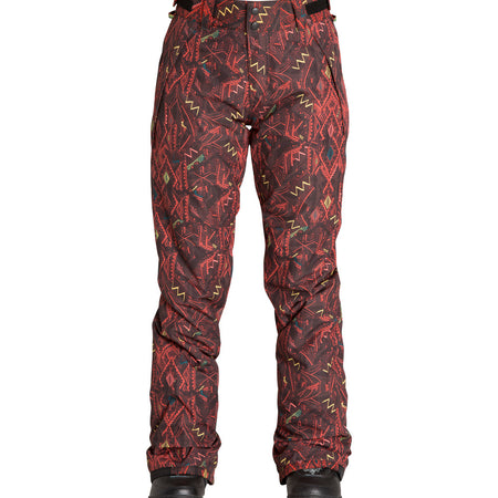 Billabong Malla Snow Pants
