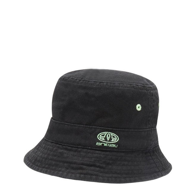 Animal Boys' Norfolk Bucket Hat