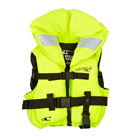 O'Neill Child Superlite 100n CE Life Vest