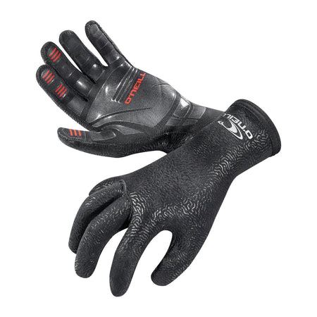 O'neill Epic 2mm Wetsuit Gloves - 2230