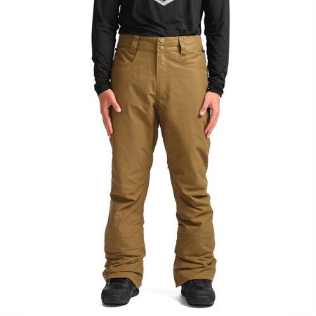 Billabong Outsider 10K Snow Pants