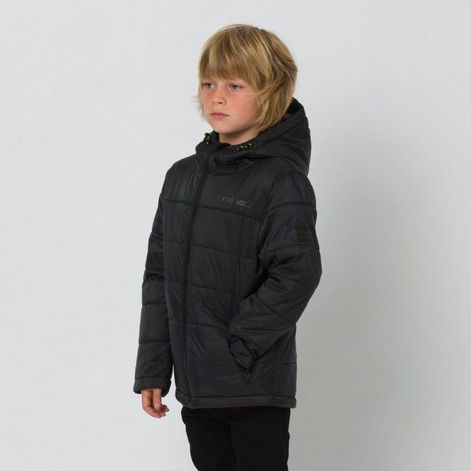 Animal Boys' Penguin Jacket