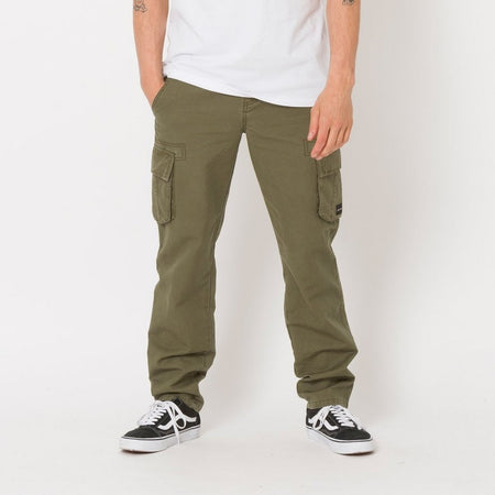 Animal men's Penn Trouser