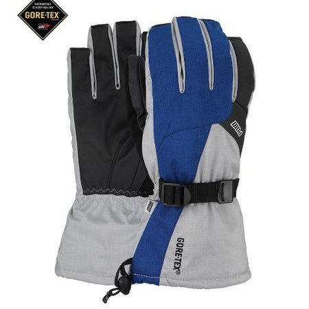 POW Warner GTX Long Glove