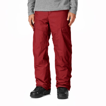 Billabong Cab Men's Snow Pants