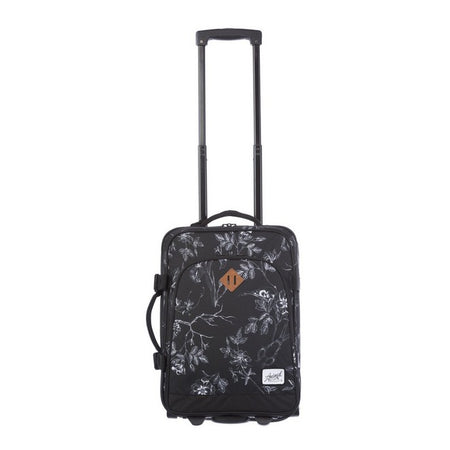 Animal Renna 30Litre Holdall