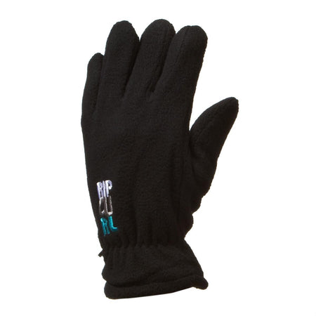 Rip Curl Micro Polar Gloves