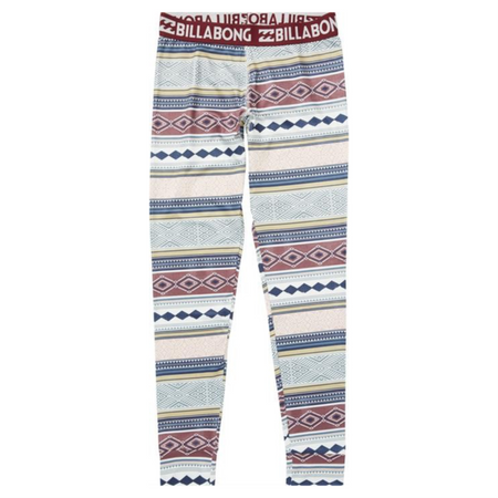 Billabong Warm Up Tech Pant