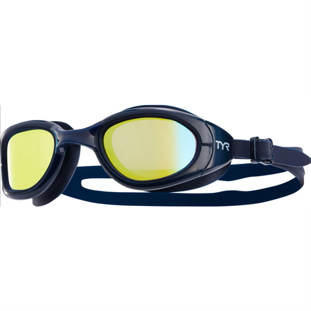 TYR Special Ops 2.0 Polarised Goggles