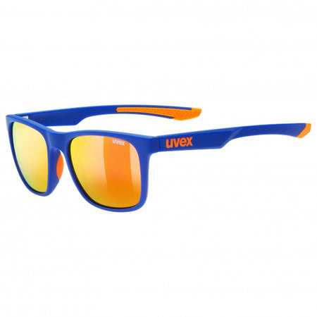 Uvex LGL 42 Sunglasses