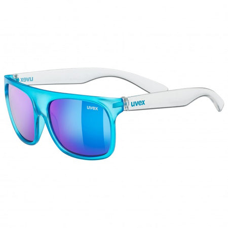 Uvex Kids Sportstyle SP 511 Sunglasses