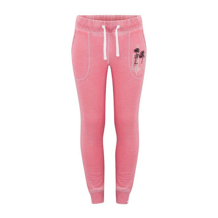 Animal Girls' Wynolla Sweat Pants
