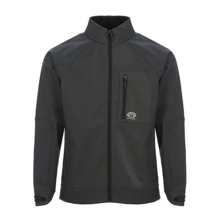 Animal Men's Yukon Overhead Fleece