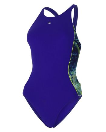 AquaSphere Girls Zola Swimsuit