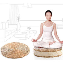 TATAMILA Cushion Yoga Meditation