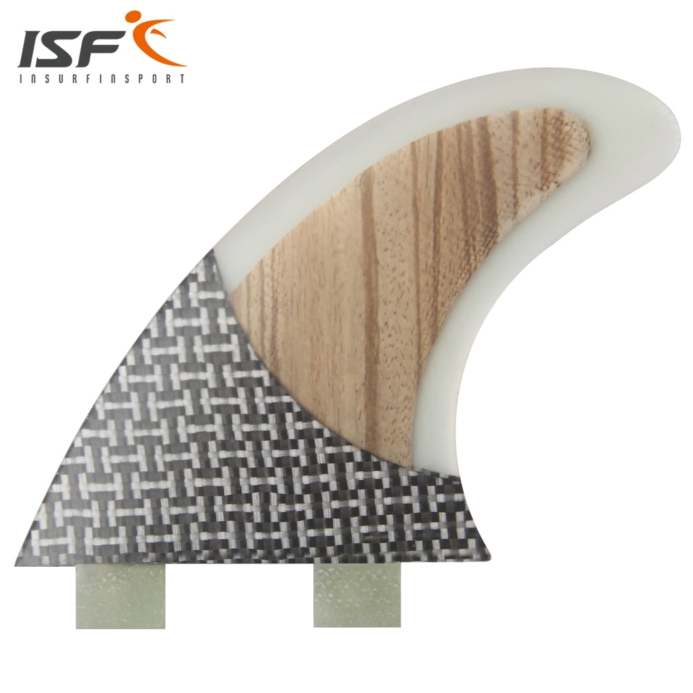 TALLOWS Insurfin Surfboard Fins