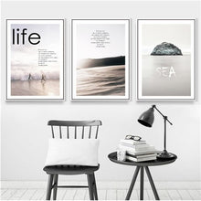 LIFE Art Collection