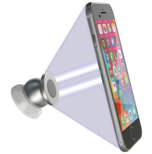 360° Magnetic Mobile Holder