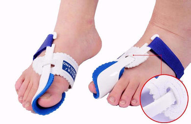 Adjustable Orthopedic Bunion Corrector