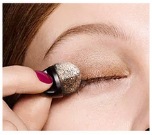 Perfect Double Eye Shadow